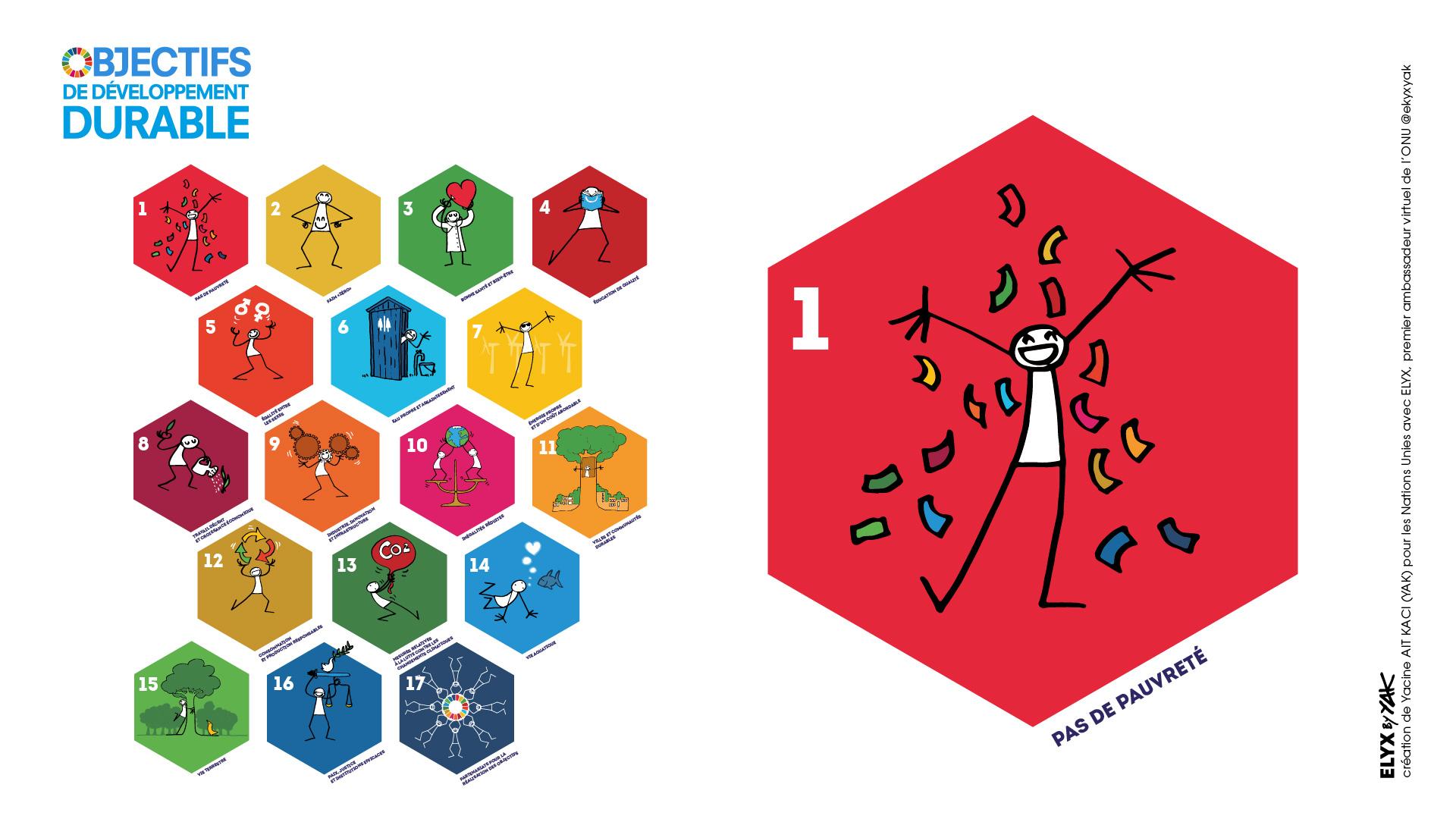 Cette image est offerte par la Fondation ELYX, sous l'égide de la Fondation FACE. www.elyx.net