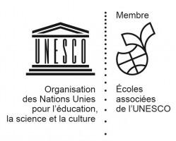 réSEAU des écoles associées à l'Unesco