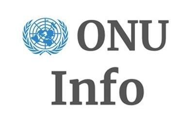 ONUinfo2