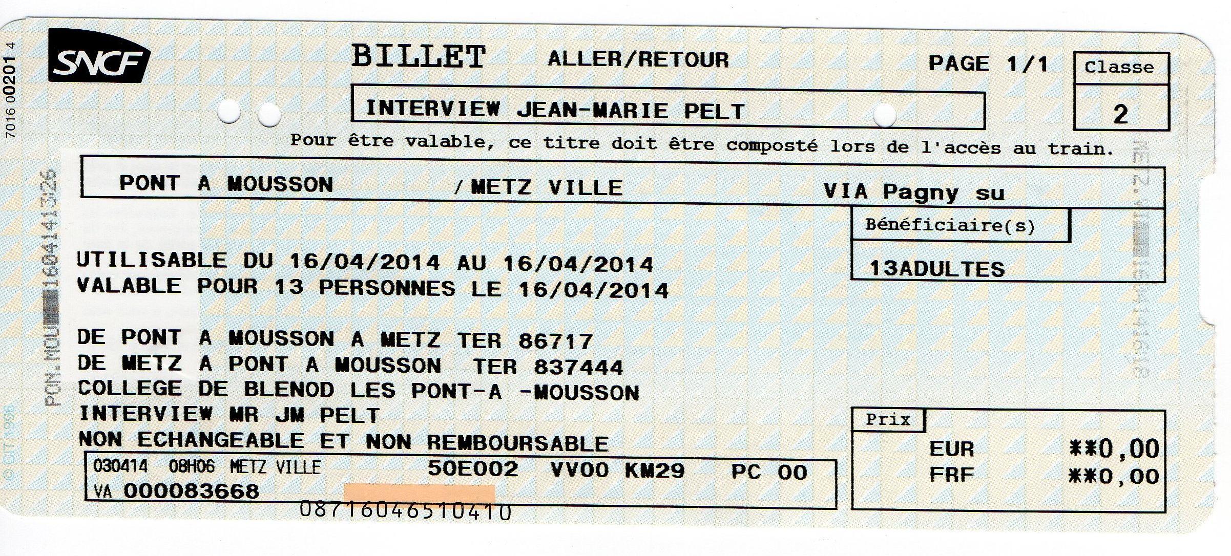 rencontre avec numero de gsm La Rochelle