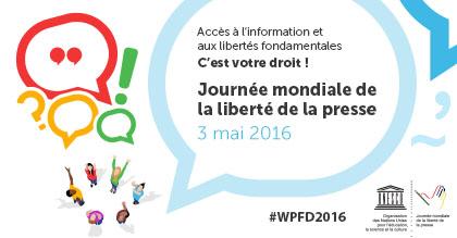 WPFD2016_WEB_420x219_FR_Global