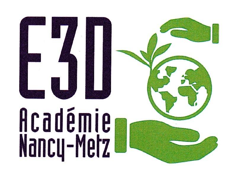 Le collège Vincent Van Gogh labellisé E3D au niveau 3.