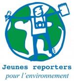 """Les élèves du collège participent au concours """"Jeune Reporter pour l'Environnement"""" de l'of-FEEE"""