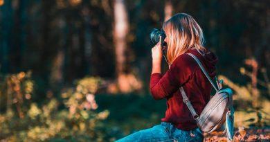 Jeunes Reporters pour l'Environnement – Bilan et projet 2020-2021