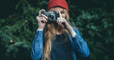 Bilan Jeunes Reporters pour l'Environnement 2020-2021
