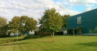 Quand un lycée des Vosges du Nord se penche sur les Objectifs de Développement Durable