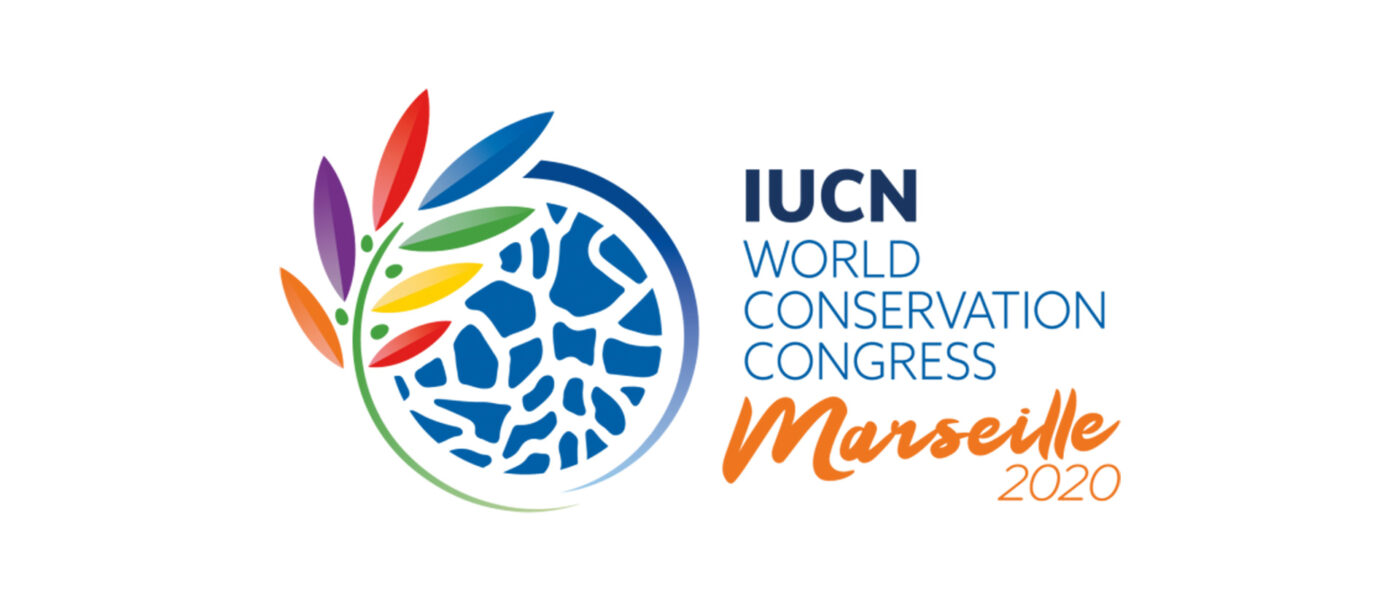 Visioconférences nationales en perspective du Congrès Mondial de la Nature de l'Union Internationale pour la Conservation de la Nature de Marseille