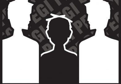 Egalité et discrimination : une nouvelle proposition de séquence