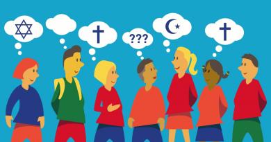 Des ressources pour enseigner la laïcité