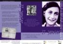 Journée de mémoire des génocides