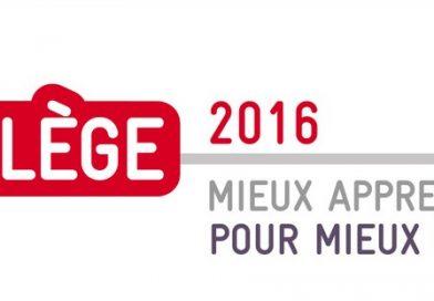 3PP : les textes et ressources en français