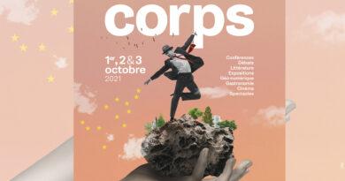32ème édition du Festival International de Géographie (FIG), de Saint-Dié