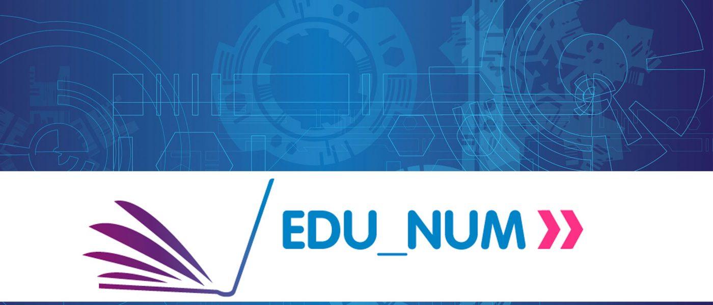 La lettre Édu_Num Histoire-Géographie N°43  Décembre 2018