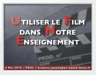 film_enseignement