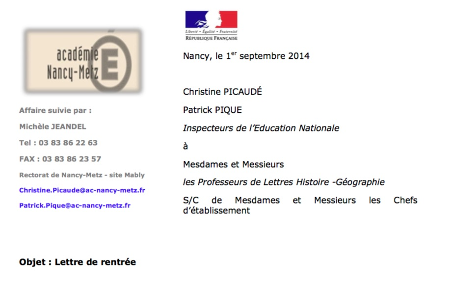lettres2014