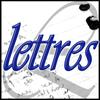 logo-lettres