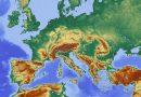 """Les actualités """"À la une"""" sur le portail national histoire-géographie au mois de novembre"""