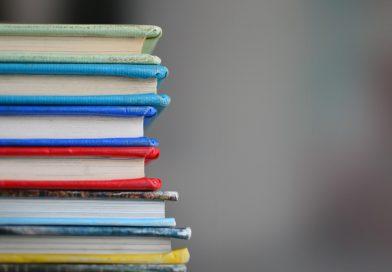 Utiliser le manuel scolaire (papier) en histoire-géographie