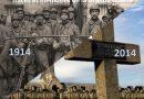 Ressource 3PP : pistes pour un EPI, « traces et mémoires de la Grande Guerre »