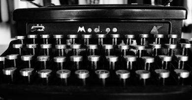 De nouvelles ressources en lettres en première bac pro et CAP