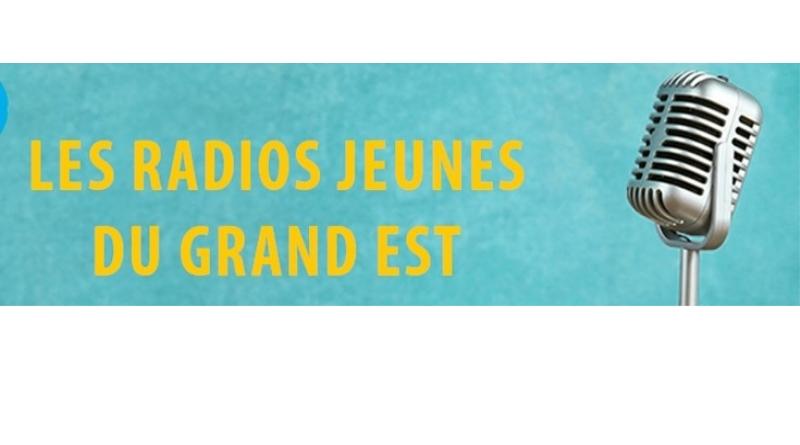 Radio Grand Est
