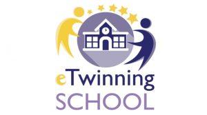 Le lycée Alfred Mézières de Longwy et labellisé « école eTwinning »