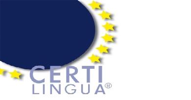 Label CertiLingua