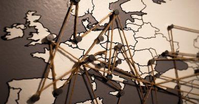 Promotion des langues à travers la mobilité professionnelle