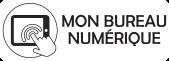 https://sites.ac-nancy-metz.fr/lyc-la-communication/monbureaunumerique/