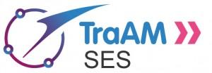 logo_traam_ses